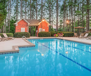 Pool, Colonial Grand At Riverchase Trails