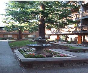 Ashland Gardens