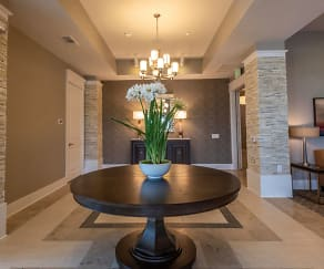 Clubhouse, Artistry At Craig Ranch