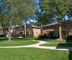 Katz Property Rentals