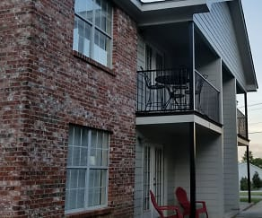 Strange Pet Friendly Apartments For Rent In Columbia Ms Home Interior And Landscaping Ologienasavecom