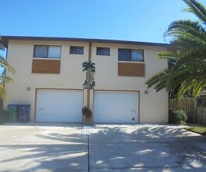 317 2nd Street, Neptune Beach Elementary School, Neptune Beach, FL