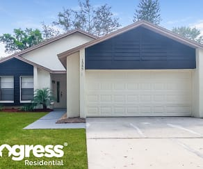1345 Bridlebrook Drive, Sterling Park Elementary School, Casselberry, FL