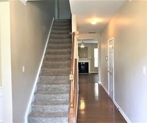 3001 Early Rise Avenue, Indian Trail, NC
