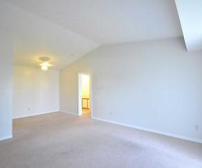 Living Room, Fairway Park