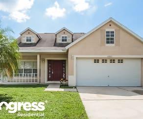 10923 Brucehaven Dr, 33578, FL