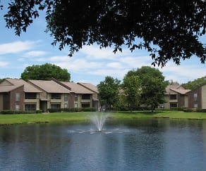 Carrollwood Station Apartments