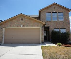 7646 Presidio Creek, Boerne, TX
