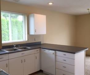 09-24-19 - IMG_4006 Kitchen.JPG, 723 E. Sitka