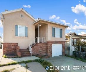 2137 E 23Rd St, A, Montalvin, CA