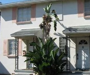 611 Swann Dr # 611, Mitchell Elementary School, Tampa, FL