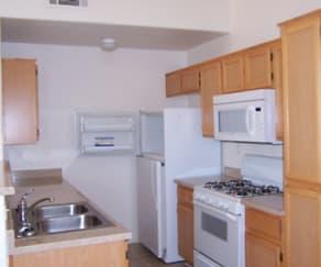 Kitchen, 4453 Roscommon