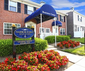 Harbor Point Estates, Essex, MD