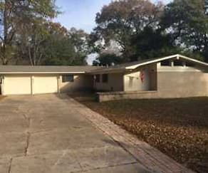 617 Beechwood, Tyler, TX