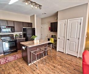 Terra Vida - Fort Collins, CO Apartments, Terra Vida