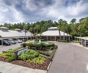 Botanica Apartment Homes