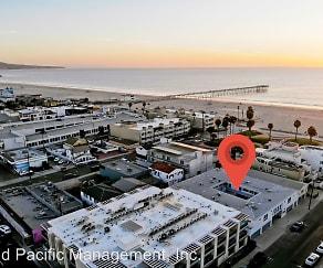 60 15th Street, Hermosa Beach, CA
