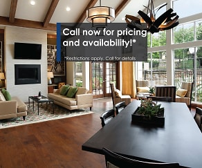 Brilliant 2 Bedroom Apartments For Rent In East Oak Hill Austin Download Free Architecture Designs Intelgarnamadebymaigaardcom