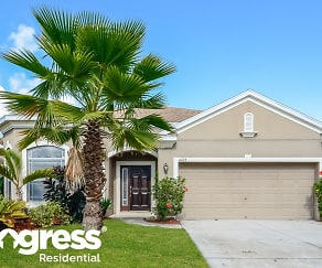 11123 Oyster Bay Cir, Jasmine Estates, FL