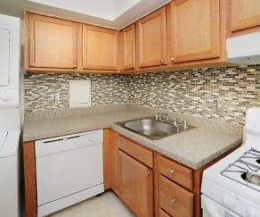 Arbors at Edenbridge Apartment Homes, Parkville, MD