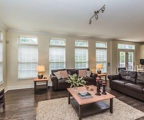Living Room, 128 Kaufman Run Blvd