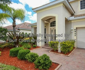 6945 74th Street Circle East, The Meadows, FL