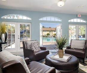 Summerlin at Winter Park Apartments, Winter Park, FL