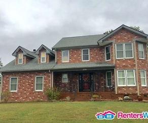Houses For Rent In Brigadoon Virginia Beach Va 48 Rentals