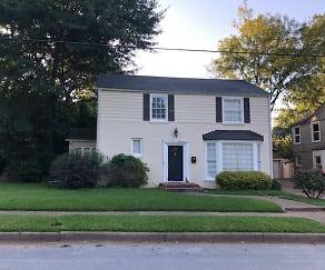 IMG_4246.jpg, 2002 S. Robertson Ave