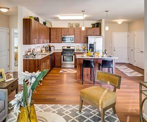 Alterra , Rocky Hill Apartments, 06067, CT