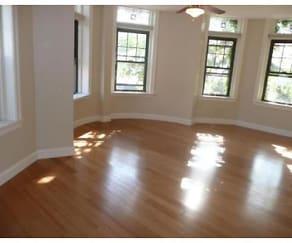 394 riverway 12A room.jpg, 394 Riverway street