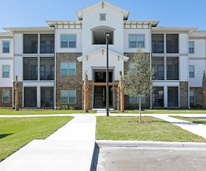 Apartments for Rent in Ocoee, FL - 405 Rentals