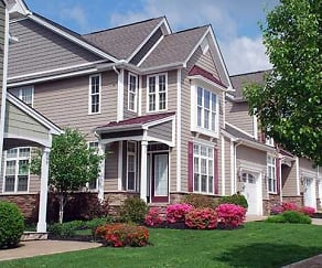 Apartments for Rent in Dallas, PA - 132 Rentals ...