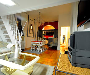 Luxury Apartment Rentals in Flushing, NY