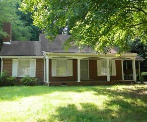 Houses For Rent In Adams Park Atlanta Ga 74 Rentals