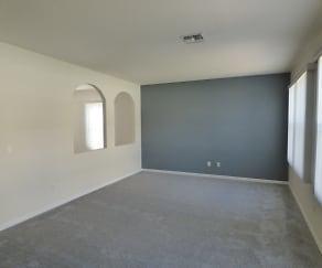 Living Room, 4902 Heartland Street