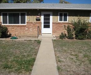 1432 Warren Avenue, 80501, CO