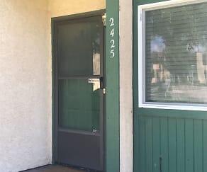 IMG_8703.jpg, 2425 Cherokee Park Place