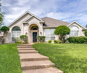 617-nelson-ct-plano-tx-High-Res-1.jpg, 617 Nelson Ct.