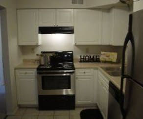 Kitchen, 2967 Harrison Rd