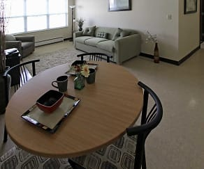 Apartments for Rent in SUNY College--Plattsburgh, NY - 6