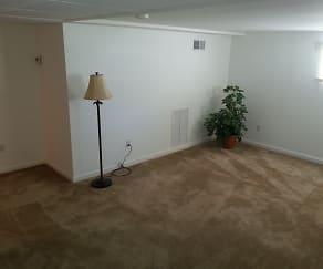 20140726_163013.jpg, 7808 Highpoint Rd. Basement Apartment