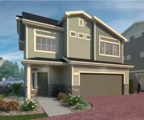 new house stock pic.png, 18193 E 104th Way