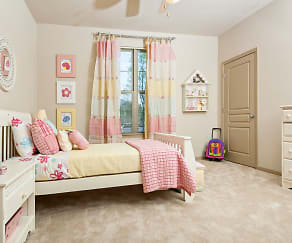 Bedroom, Walton Oaks