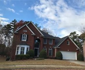 House.jpg, 1040 Beacon Hill Crossing