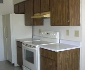 Kitchen, 10032 N 97th Ave B