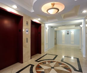 intracoastal-yacht-club-north-miami-beach-fl-interior-photo (4).jpg, OCEAN VIEWS (New) 1700 N Bay Rd