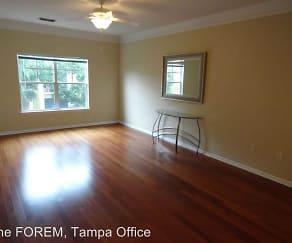 Fairoaks Manhattan Manor Apartments For Rent 206