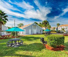 Shoreview at Baldwin Park, Winter Park, FL