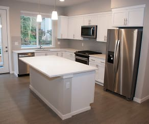 Kitchen.jpg, 1225 Filbert Rd #K2